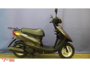ヤマハ/JOG 4サイクル インジェクション フロントタイヤ新品
