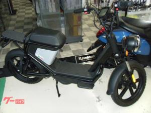 電動スクーター/GEV600電動スクーター