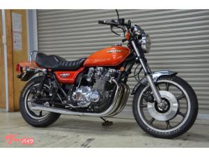カワサキ/Z900LTD