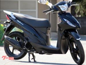スズキ/アドレス110 新車 2021年モデル