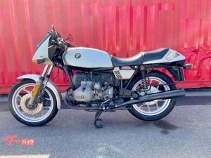 BMW/R65LS
