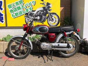 スズキ/SUZUKI・他車種 A90