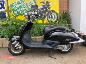 ホンダ/ジョーカー50