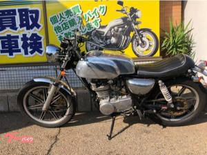ヤマハ/SR5002J2