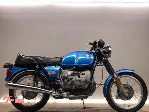 BMW/R80/7 オリジナルコンデション