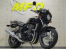 ホンダ CB1000Super Four T2 BIG1の画像