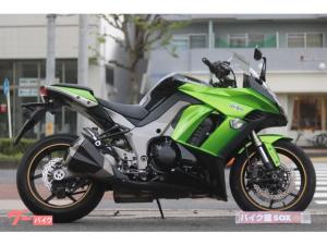 カワサキ/Ninja 1000 ABS