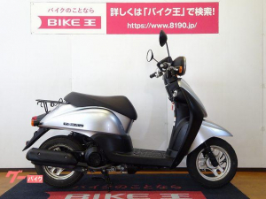 ホンダ/トゥデイ フルノーマル 2012年モデル