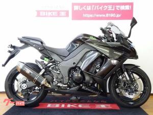 カワサキ/Ninja 1000 ABS 正規輸入2015年モデル