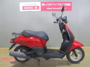 ホンダ/トゥデイ 2011年モデル フルノーマル