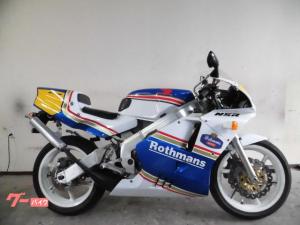 ホンダ/NSR250R SP MC21 ロスマンズ