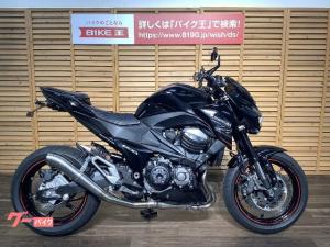 カワサキ/Z800