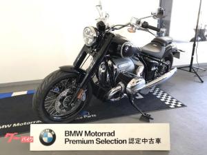BMW/R18 BMW認定中古車 ファーストエディション バックギア ETC グリップヒーター LED ABS トラコン