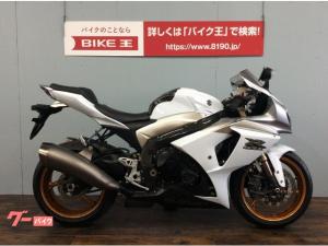 スズキ/GSX-R1000 ワンオーナー 2009モデル