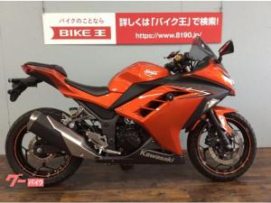 カワサキ/Ninja 250 2016年モデル シフトポジションインジケーター スライダー USB電源付き