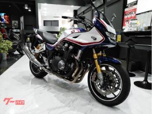 ホンダ/CB1300Super ボルドール