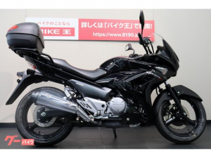 スズキ/GSR250F フルカウル