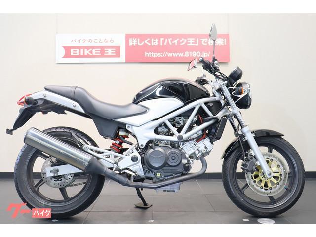 ホンダ VTR250 インジェクションの画像(愛知県