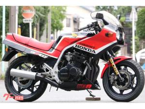 ホンダ/CBR400F エンデュランス オリジナル