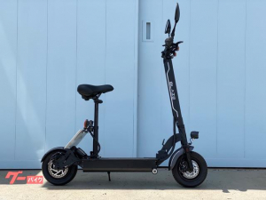 ブレイズ/EVスクーター