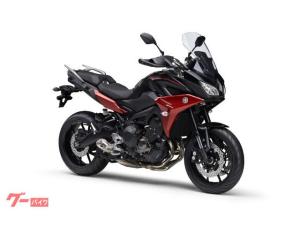 ヤマハ/トレイサー900(MT-09トレイサー) ABS 2020年モデル
