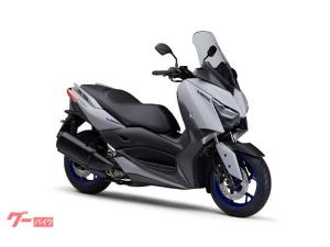 ヤマハ/X-MAX250 ABS 2021年モデル