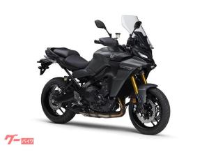 ヤマハ/トレイサー9GT ABS 2021年モデル