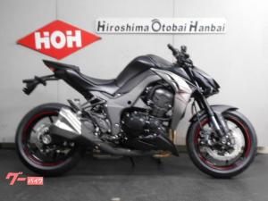 カワサキ/Z1000 2019年モデル