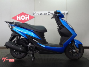 スズキ/スウィッシュ L9モデル