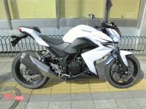 カワサキ/Z250 フルノーマル