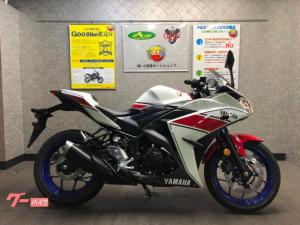 ヤマハ/YZF-R25 ETC オーセンティック外装 ABS