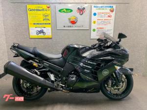 カワサキ/Ninja ZX-14R HG ETC