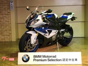 BMW/HP4 コンペティションモデル 2013年モデル ETC BMW認定中古車