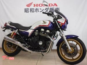 ホンダ/CB750 最終モデル ETC ビキニカウル オイルクーラー フェンダーレス