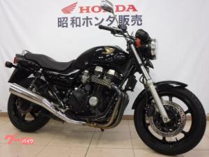 ホンダ/CB750