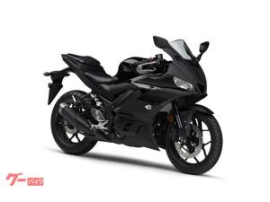 ヤマハ/YZF-R25 ABS 2020年モデル LEDヘッドライト
