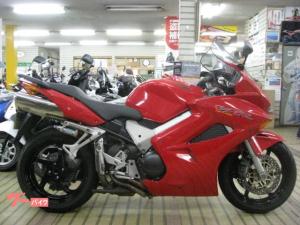 ホンダ/VFR800