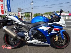スズキ/GSX-R1000 L2