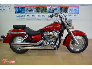 ホンダ/シャドウ750 AERO USA MODEL
