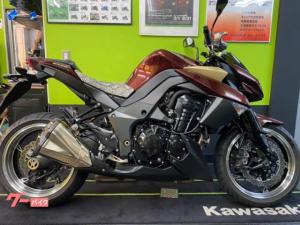カワサキ/Z1000 ETC