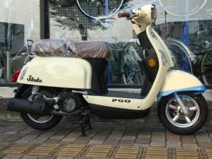 PGO/BuBu125