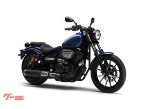 ヤマハ/BOLT Rスペック ABS 最新2021年モデル