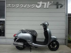 ホンダ/ジョルノ 2011年モデル新車
