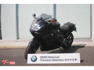 BMW/K1300S プレミアムライン 2014年モデル ETC アクラポサイレンサー スモークスクリーン シフトアシスト スペアキーあり