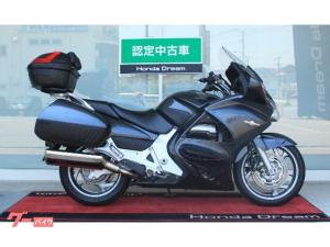 ホンダ/ST1300 パンヨーロピアン