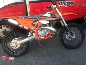 KTM/250XC-W