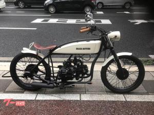 SNAKE MOTORS/K-16 TOKORO-VER