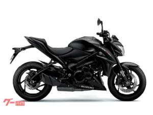 スズキ/GSX-S1000 ABS 2020モデル