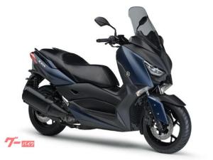 ヤマハ/X-MAX250 ABS 2019モデル