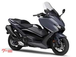 ヤマハ/TMAX560TECH MAX ABS 2021年モデル